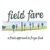 field-fare