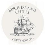 spice-island