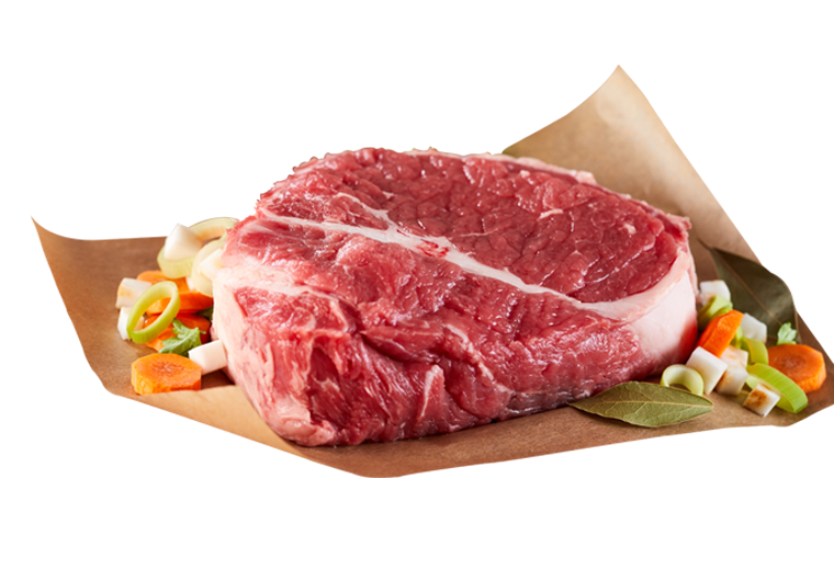 fresh-steak