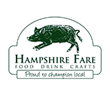 hampshire-fare